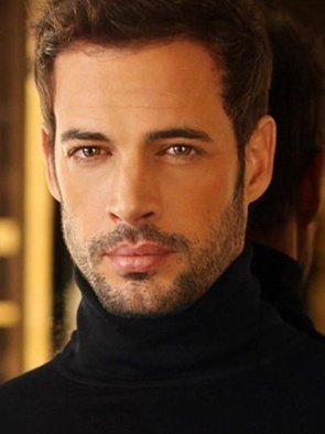 Images Of Perroni And William Levy Latest News More Portal Wallpaper